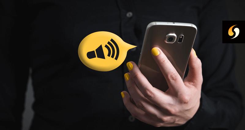 Za co można zapłacić sms